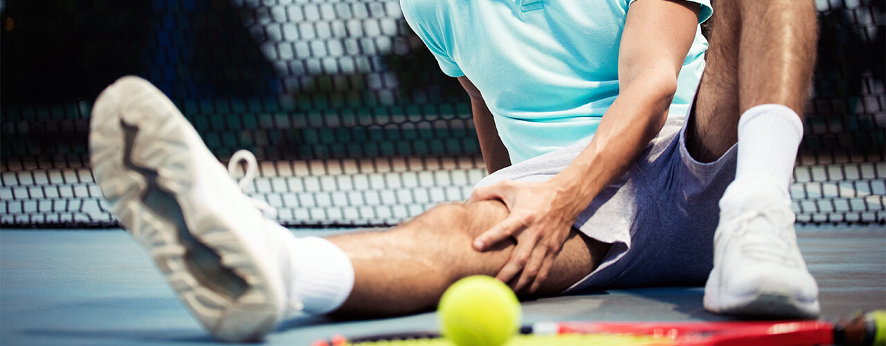 Sports Injuries Clinic Watertown, NY