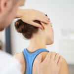 How To Relieve Neck Pain And Headaches By Strengthening Your Shoulders