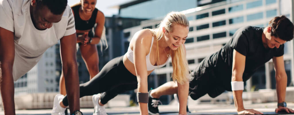 5 Ways Stretching Daily Can Improve Your Life - Innovative PT Solutions